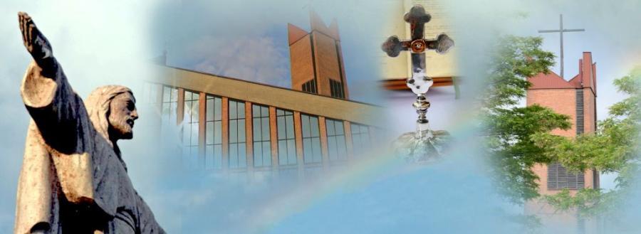 Parafia Glinojeck