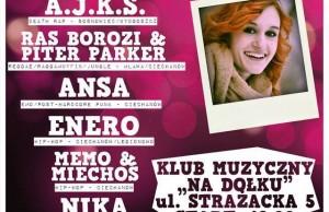 plakat-Sylwia