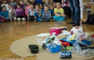 Segregacja w Przedszkolu (16)