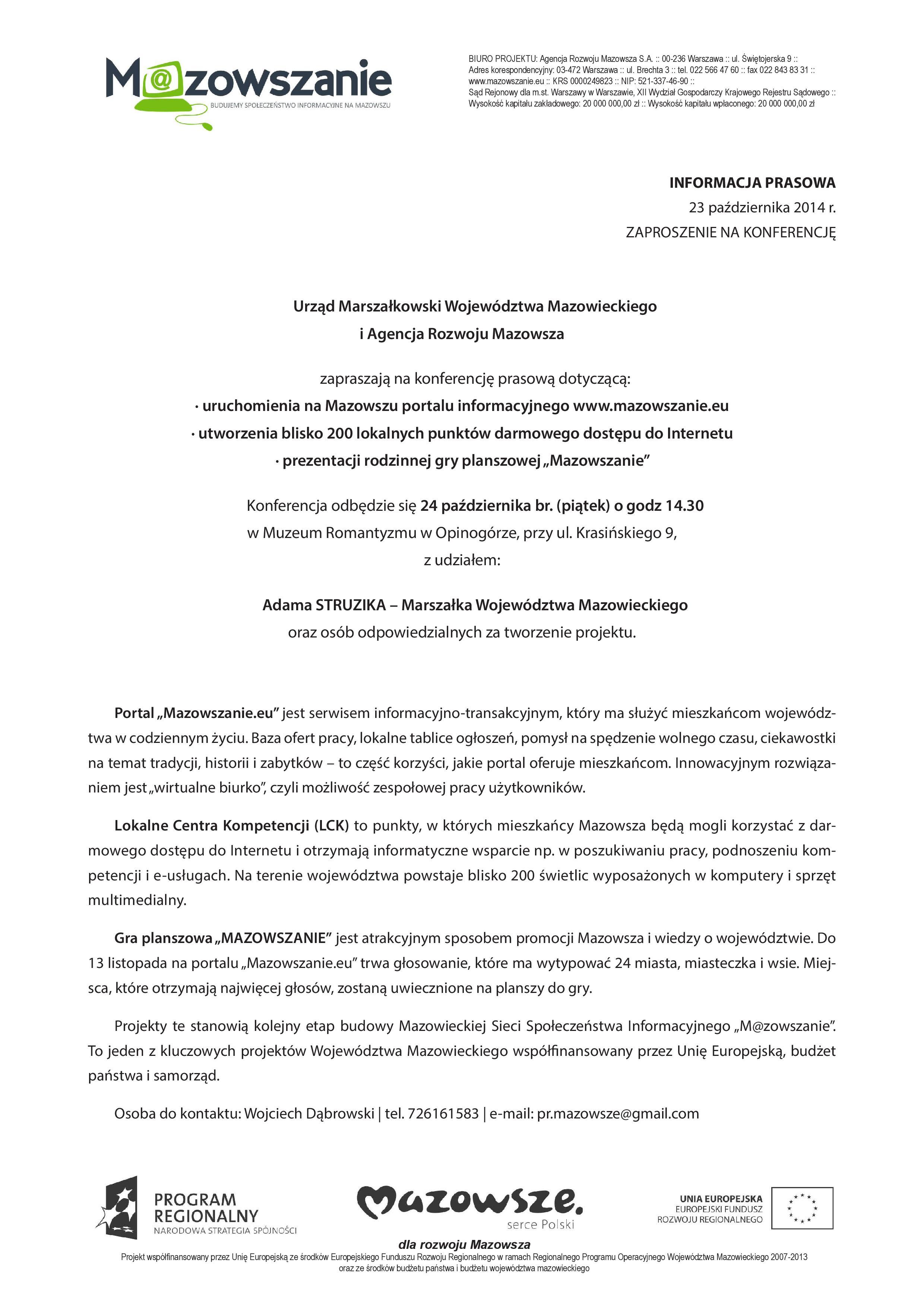 Konferencja-prasowa-marszałka-A.-Struzika-zaproszenie-page-001