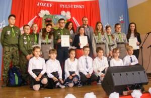 Festiwal Piosenki Drobin 2014 (6)