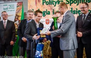 III Konkurs Wiedzy UE galeria 1 (66)