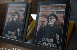 Promocja książki Rapsodia Ciechanowska (19)