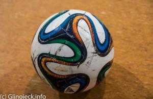 Mikołajkowy Turniej Dwójek Piłkarskich 2014 (17)