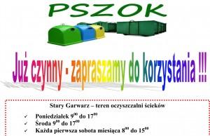 Plakat_PSZOK
