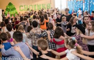 Choinka szkolna 2015 (7)