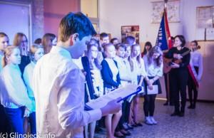 dzien patrona gimnazjum 2015 (10)