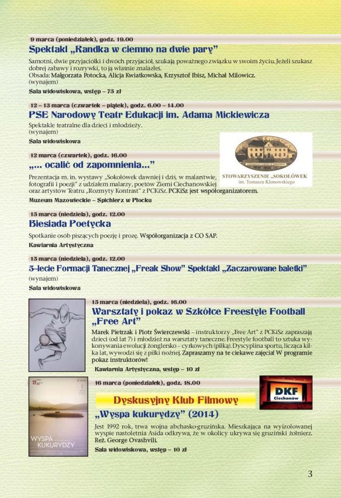 informatorek - marzec - 2015-page-003