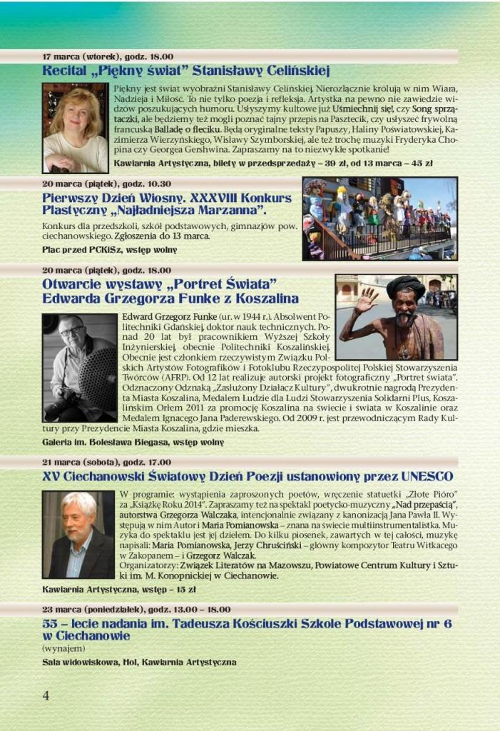 informatorek - marzec - 2015-page-004