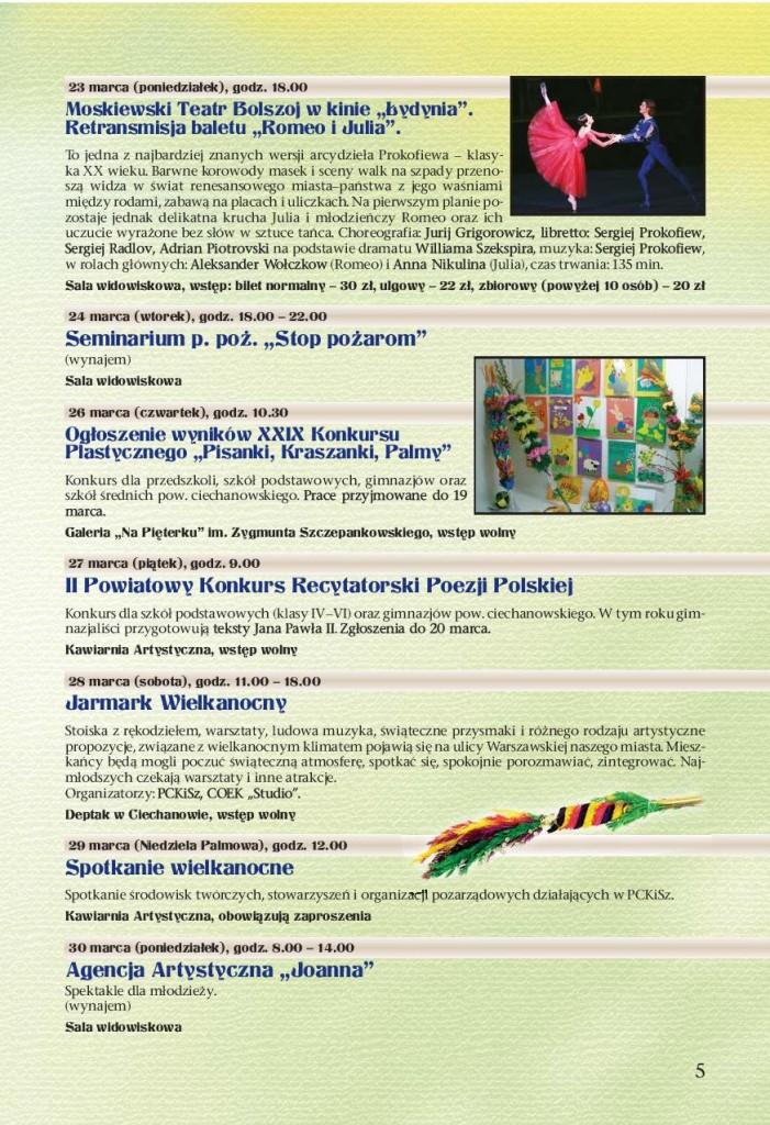 informatorek - marzec - 2015-page-005