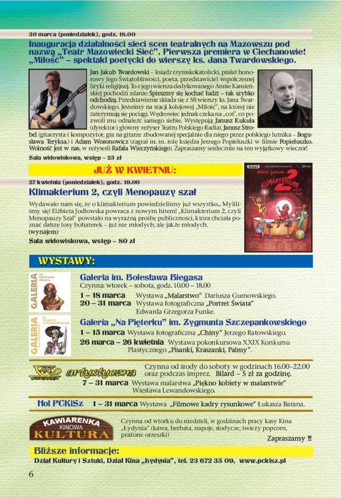 informatorek - marzec - 2015-page-006