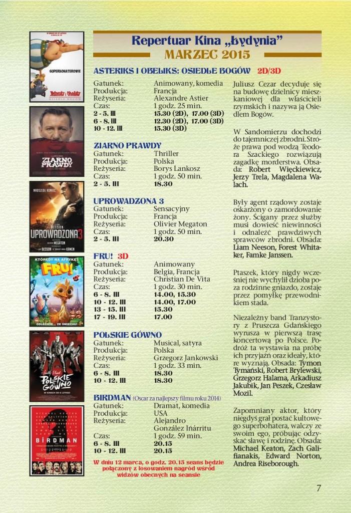 informatorek - marzec - 2015-page-007
