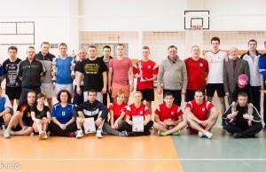 Turniej Siatkówka 2015 (45)
