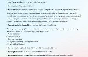 informacja PCKiSz Ciechanów news_edytowany-1