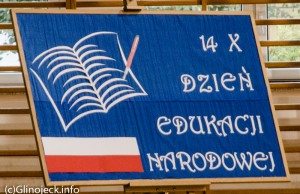 Dzień Edukacji (1)