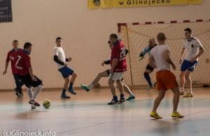 Halowy Turniej Piłki Nożnej (8)