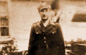 Stryjewski