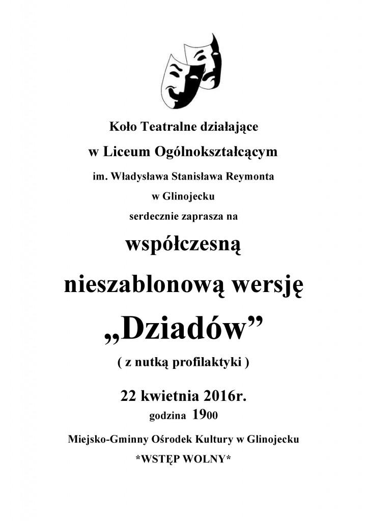 PlakatWolny(2)-page-001