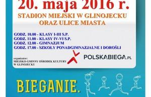 12 Weekend Polska Biega