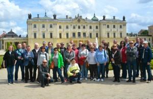 Wycieczka Cukrowników (39)