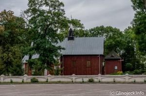 Parafia Malużyn (1)