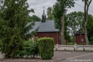 Parafia Malużyn (2)