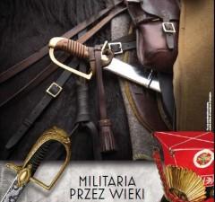 militaria3