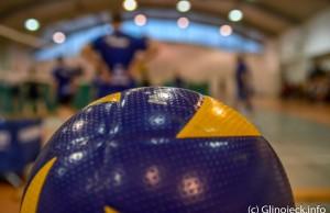 ii-swiateczny-turniej-siatkarski-1