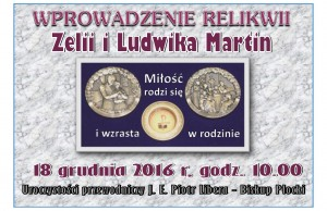 plakat-relikwie-page-001