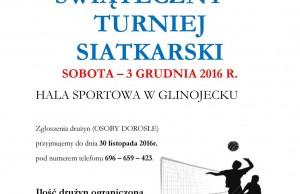 turniej-plakat