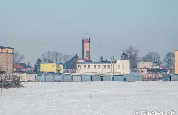 glinojeck-2006