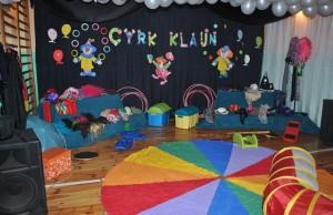 Cyrkolandia 2017 (1)