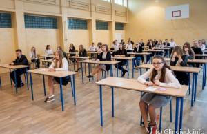 Egzamin (15)