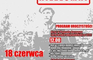 Plakat_Popowo Borowe_2017