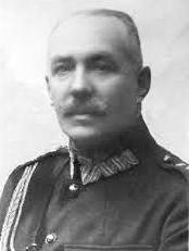gen. Aleksander Karnicki