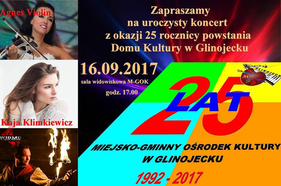 25_lat