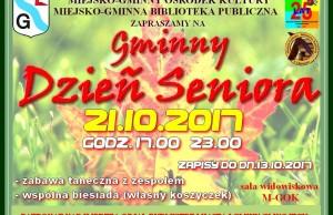 gminny_dzien_seniora