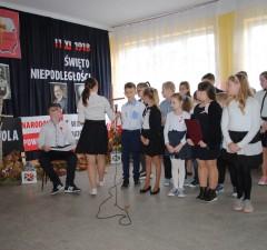 11 Listopada 2017 Wola Młocka (1)