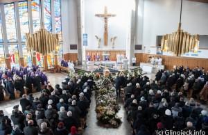 Pogrzeb ks. Jerzego Prusakiewicza (2)
