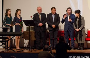 Ciechanowska Retrospektywa Festiwalu Niepokorni Niezłomni Wyklęci (13)