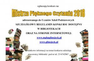 plakat_konkurs_mistrz_czytania_2018-page-001