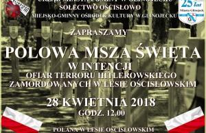 Polowa_Msza_Swieta_2018