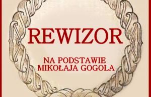 rewizor