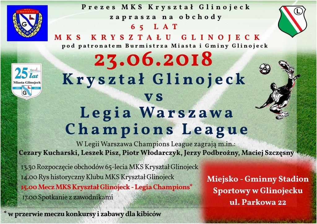 plakat_krysztal_glinojeck