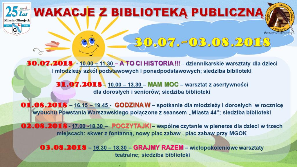 wakacje z biblioteką_ 2018_1