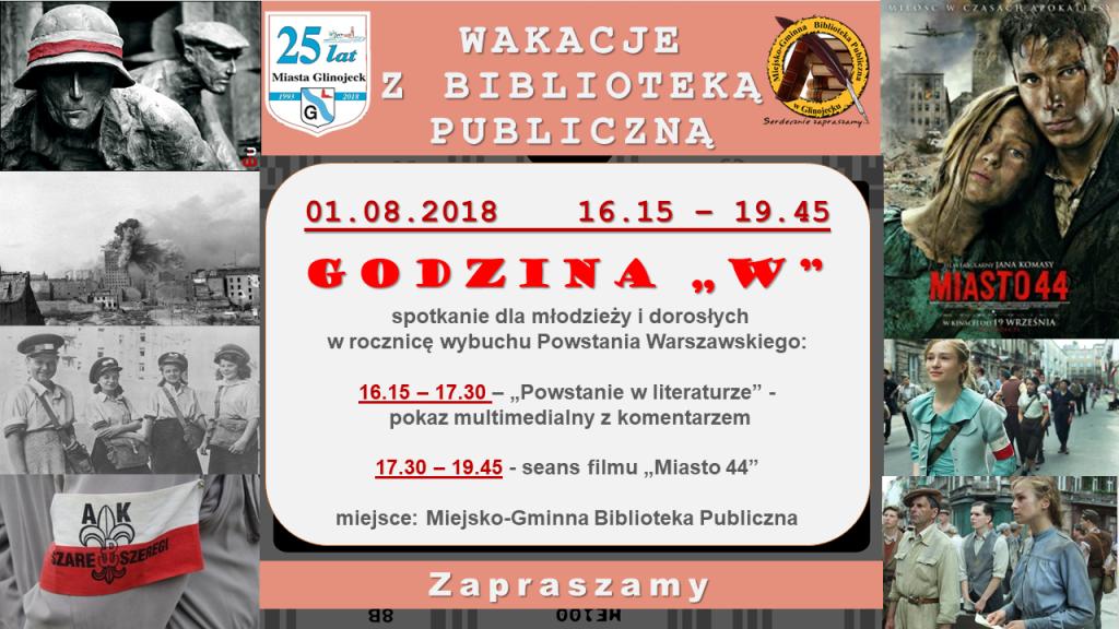 wakacje z biblioteką_ 2018_4