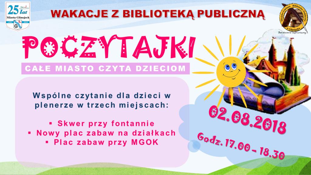 wakacje z biblioteką_ 2018_5
