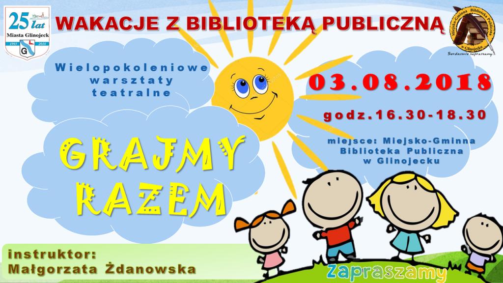 wakacje z biblioteką_ 2018_6