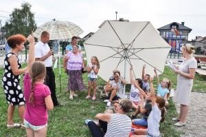 wakacje_z_biblioteka_publiczna_2018_003