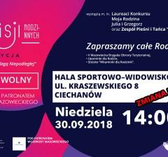 Pasja Fest
